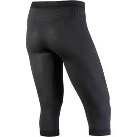 UYN Fusyon UW Medium Broek Heren, zwart/grijs